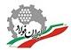 گروه تولیدی صنعتی ایران فولاد